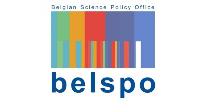 belspo-brain